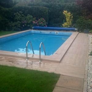 basen-panelowy-orion-realizacje