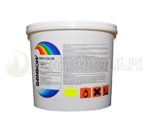 chlor-rainbow
