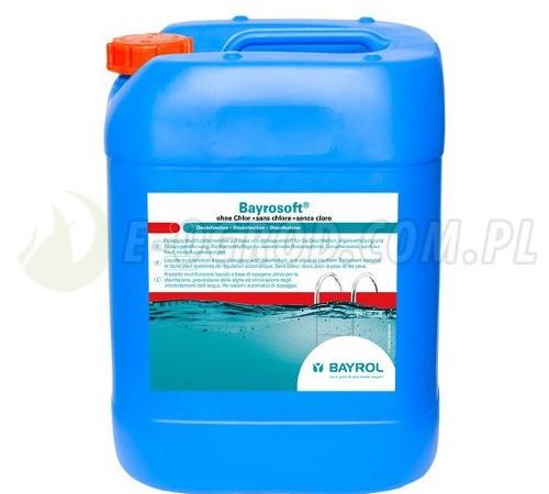 chemia-basenowa-dezynfekcja-tlen-bayrol