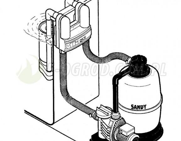 technika-basenowa-filtr-piaskowy