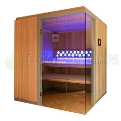 sauny-kabiny