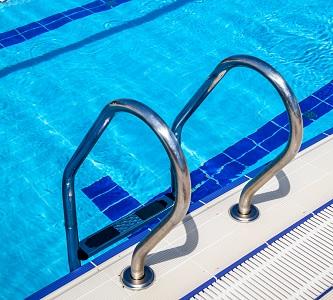 technika-basenowa-foliowanie